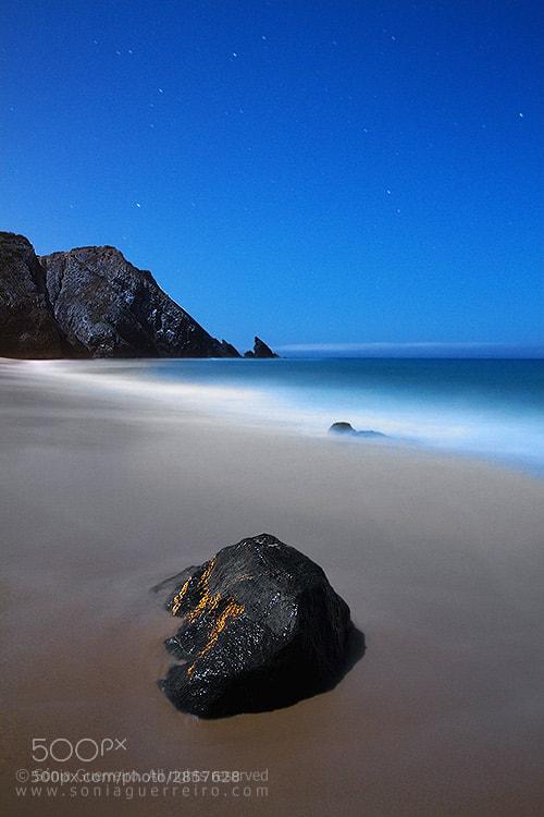 Photograph Shinning stars by Sónia Guerreiro on 500px