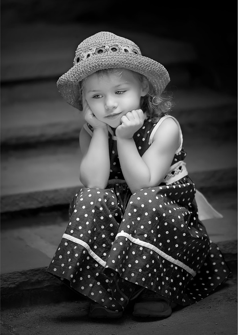 Photograph Day Dreamer by Randy Brogen, Cr.Photog., CPP on 500px