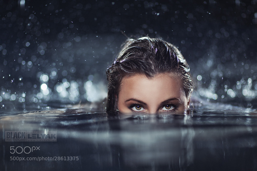 Photograph Warum by Konstantin Lelyak on 500px