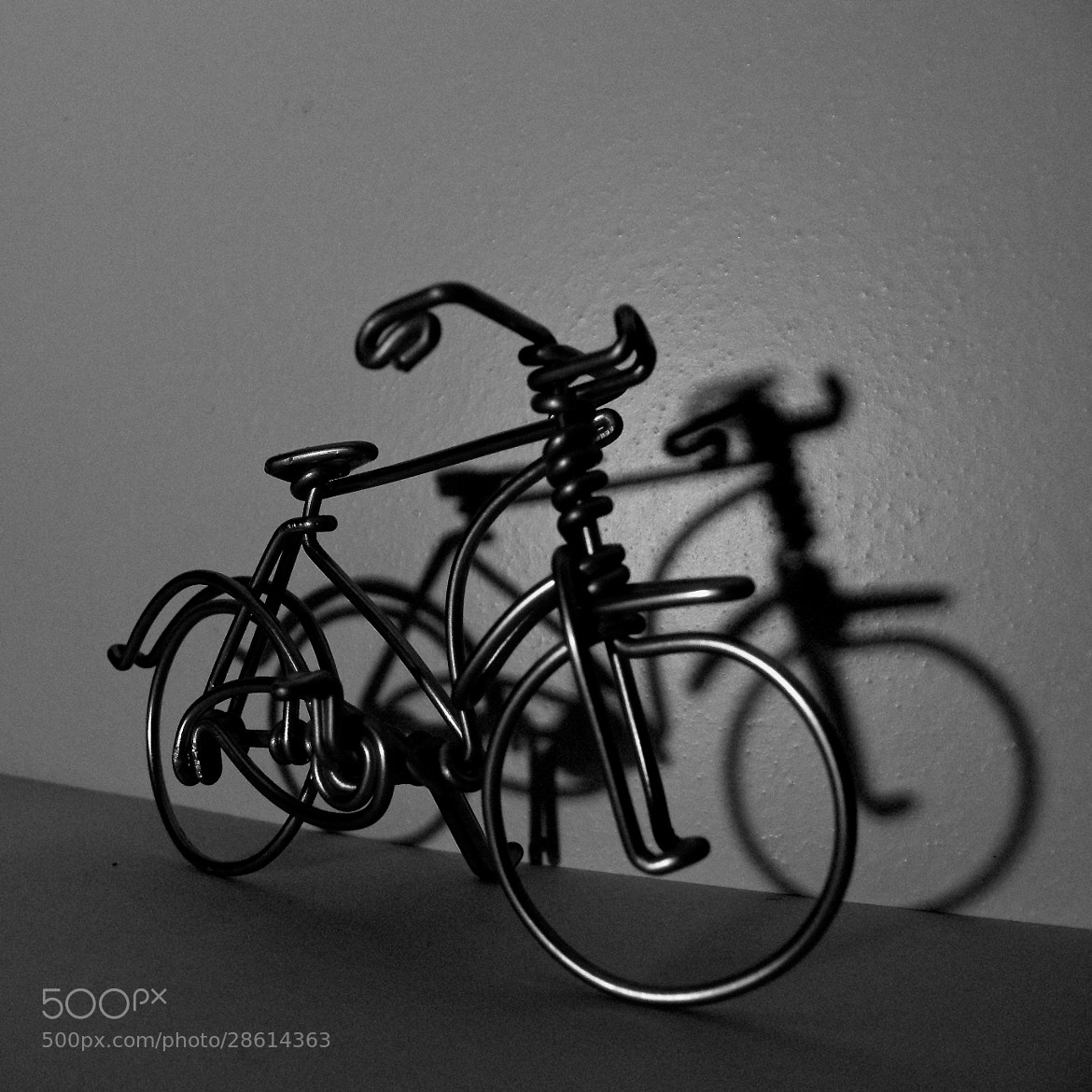 Photograph Let's ride. by Julien Lamour on 500px