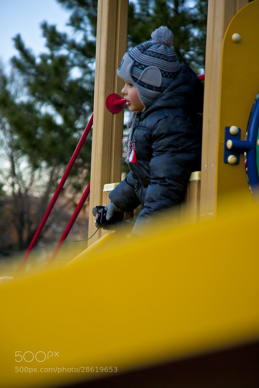 Photograph kids by Kizer kizer on 500px