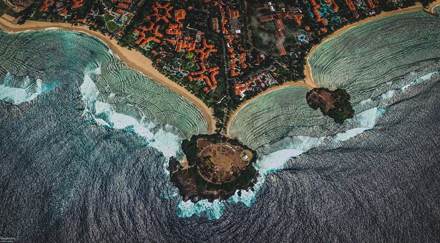 Island of Bali by Szabo Viktor on 500px.com