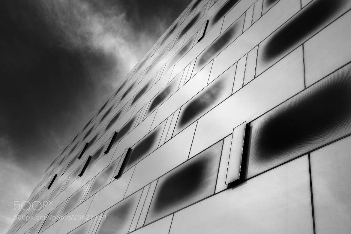 Photograph Glass by Bjarte Haugland on 500px