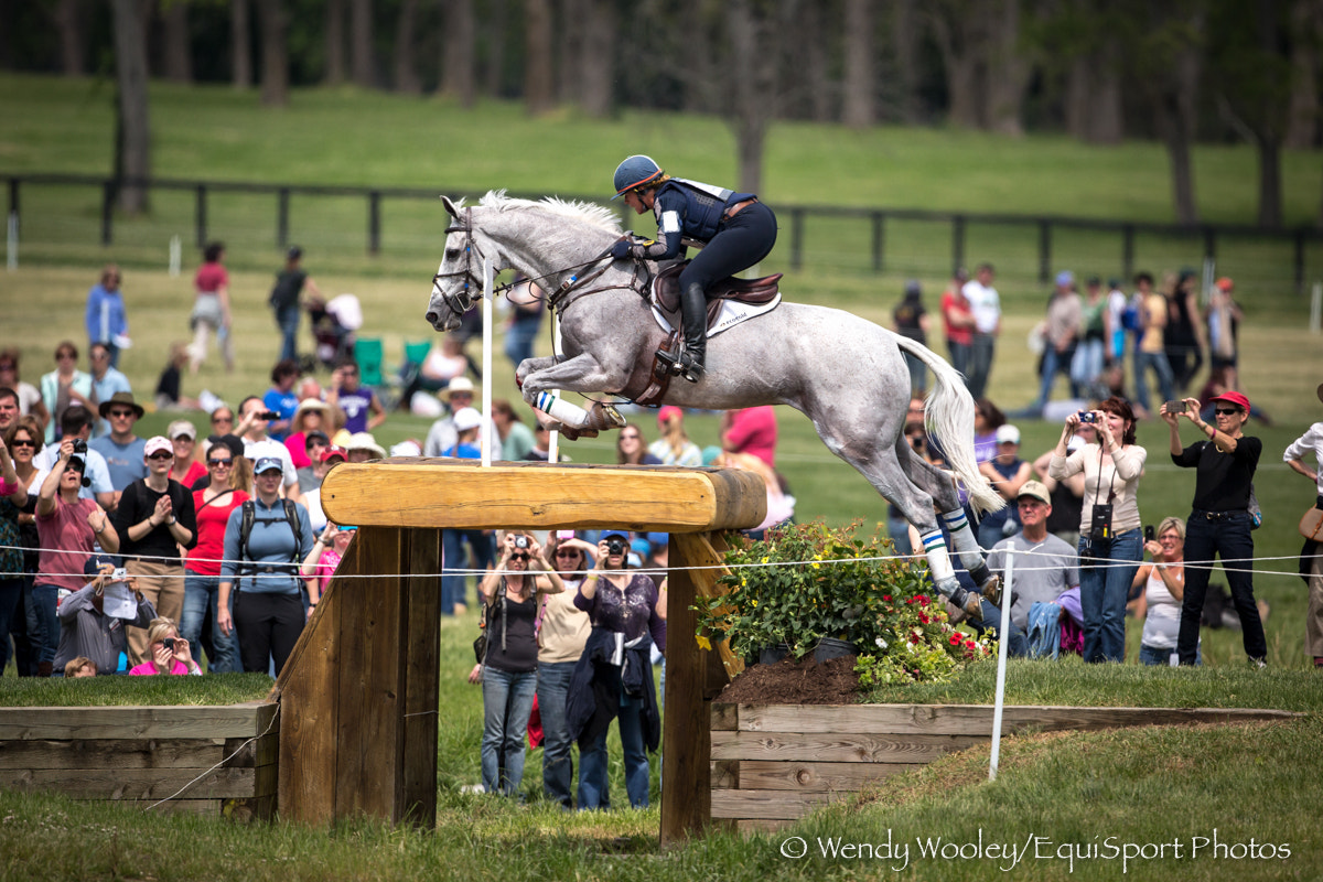 Photograph Becky Holder & Can't Fire Me by EquiSport Photos on 500px