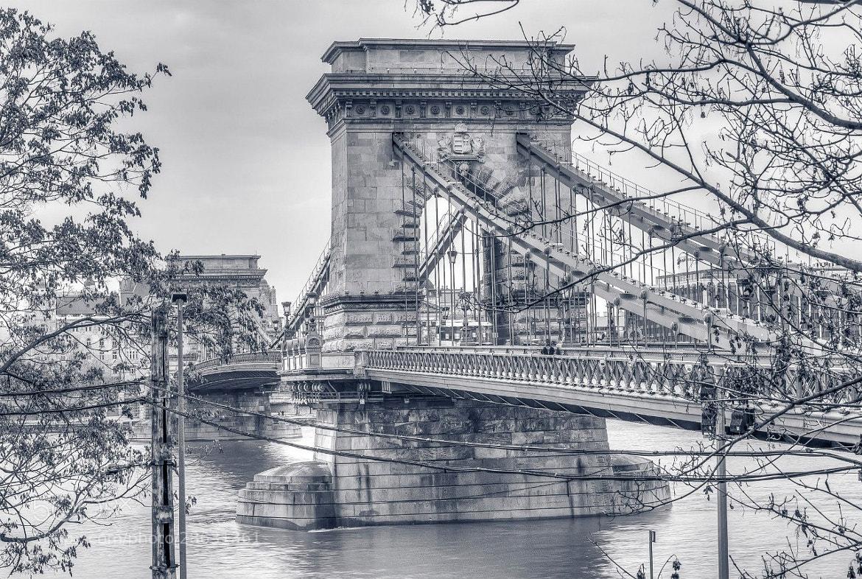 Photograph Hungary.Budapest by DYACHKOV  on 500px