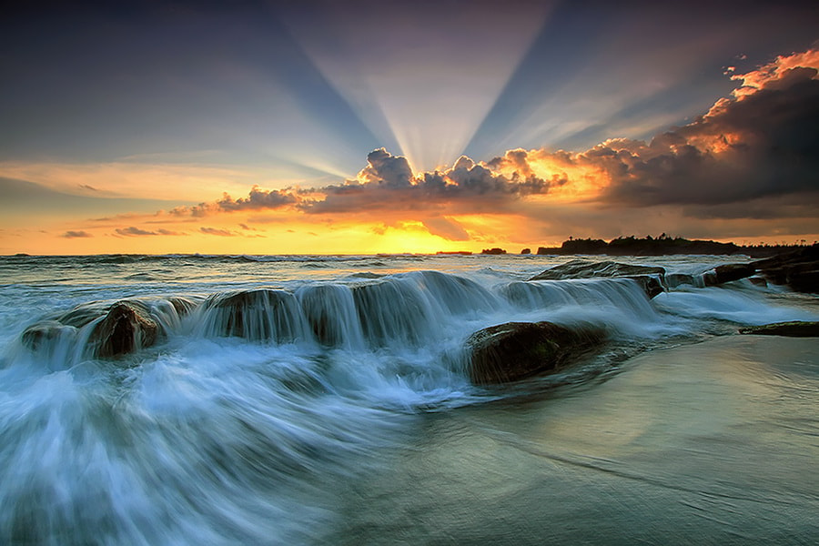 Photograph Rock and Roll  by Agoes Antara on 500px