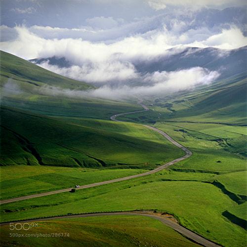 Photograph ArmLand by Tigran Hayrapetyan on 500px