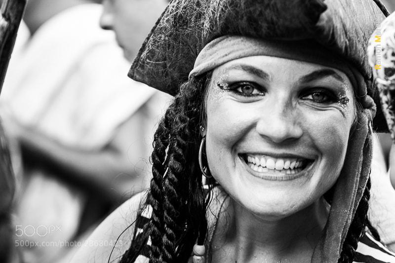 Photograph Carnaval 2013 - Ramon Moreira by Ramon Moreira on 500px