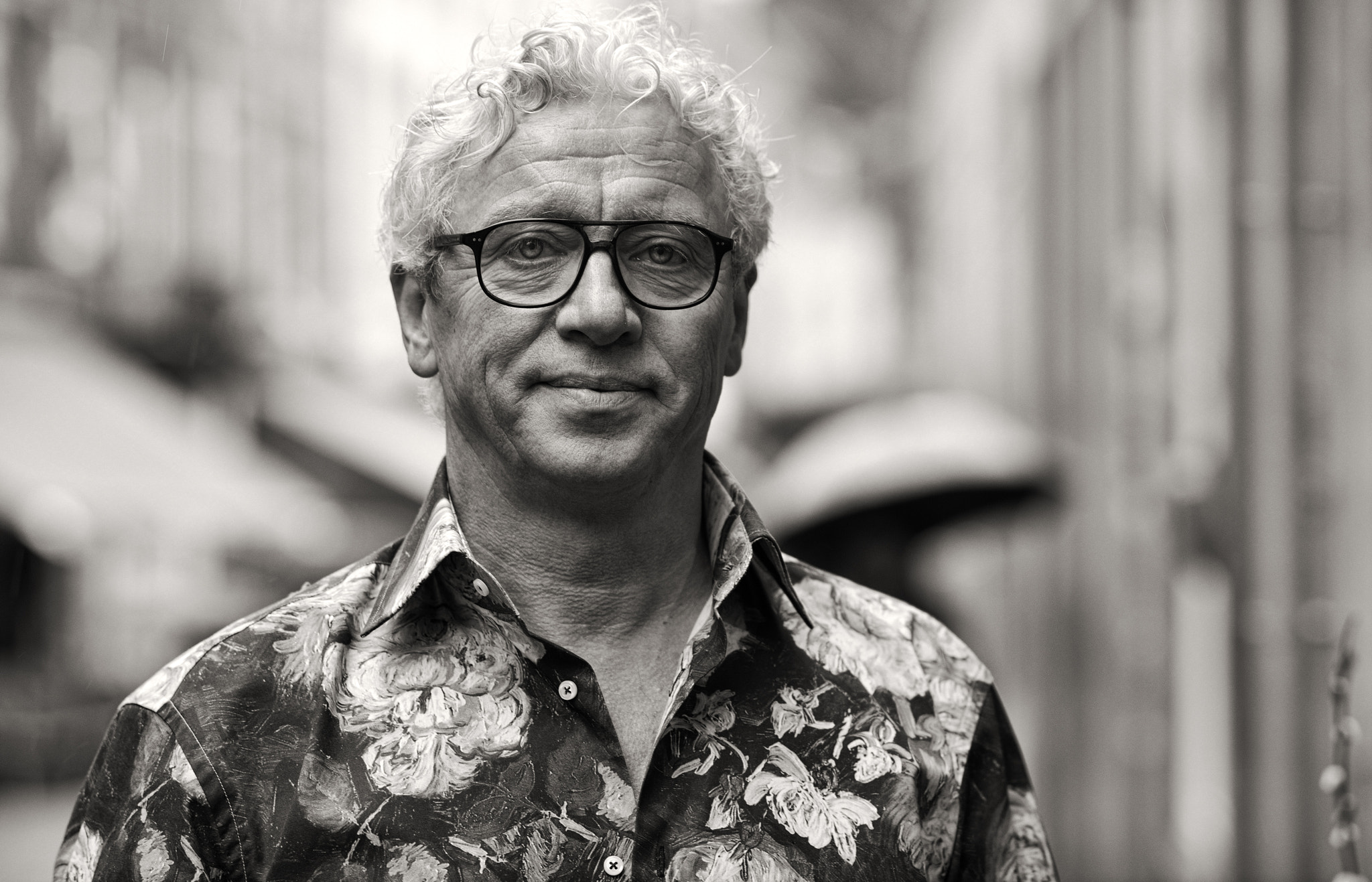 Photograph Jack  by gNo1 on 500px