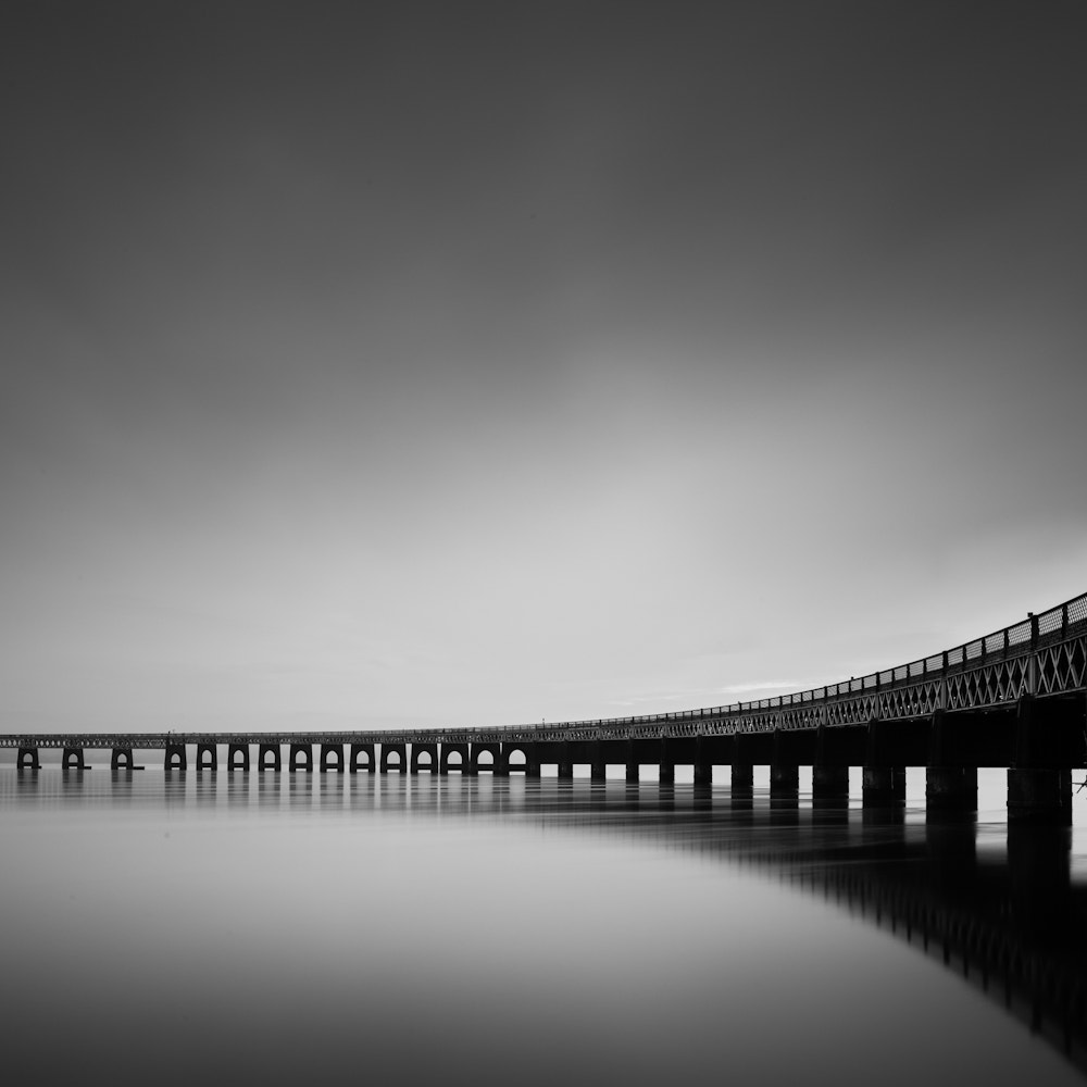 Photograph Curve by Billy Currie on 500px