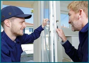 Commercial Locksmiths - 866-696-0323