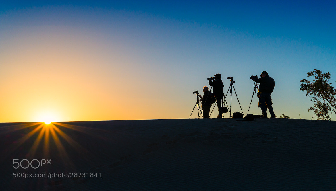 Photograph Death Valley Photo Workshop by Keith Skelton on 500px