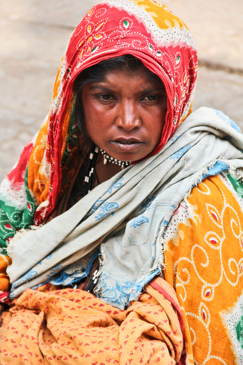 Photograph Untitled by Syed Tanveer Ahmed on 500px