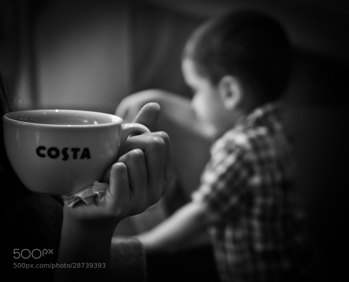 Photograph costa by neeson peng on 500px