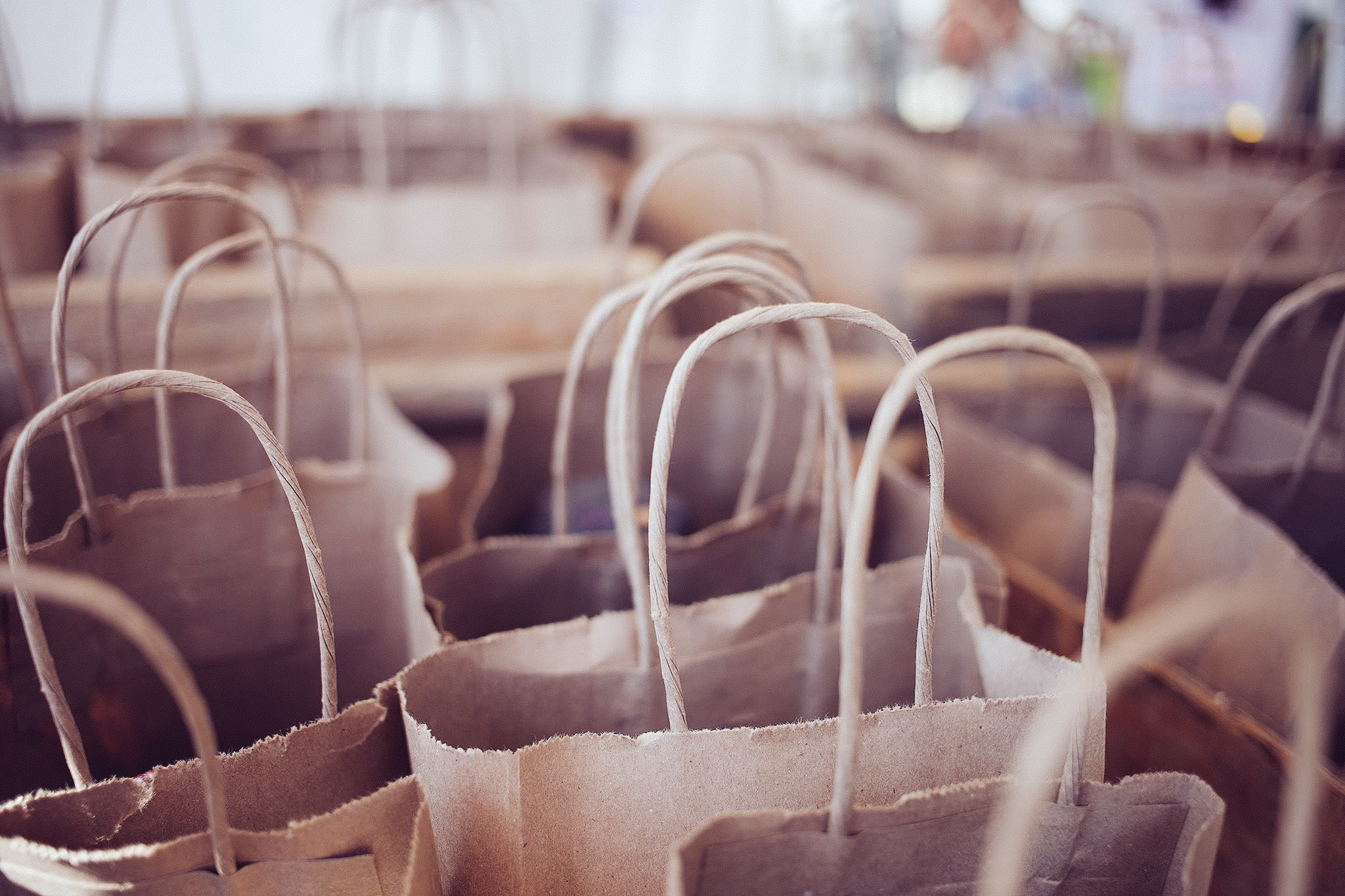 Photograph Bags by Jarques Pretorius on 500px