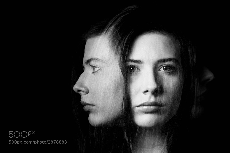 Photograph Single exposure q by simon peckham on 500px
