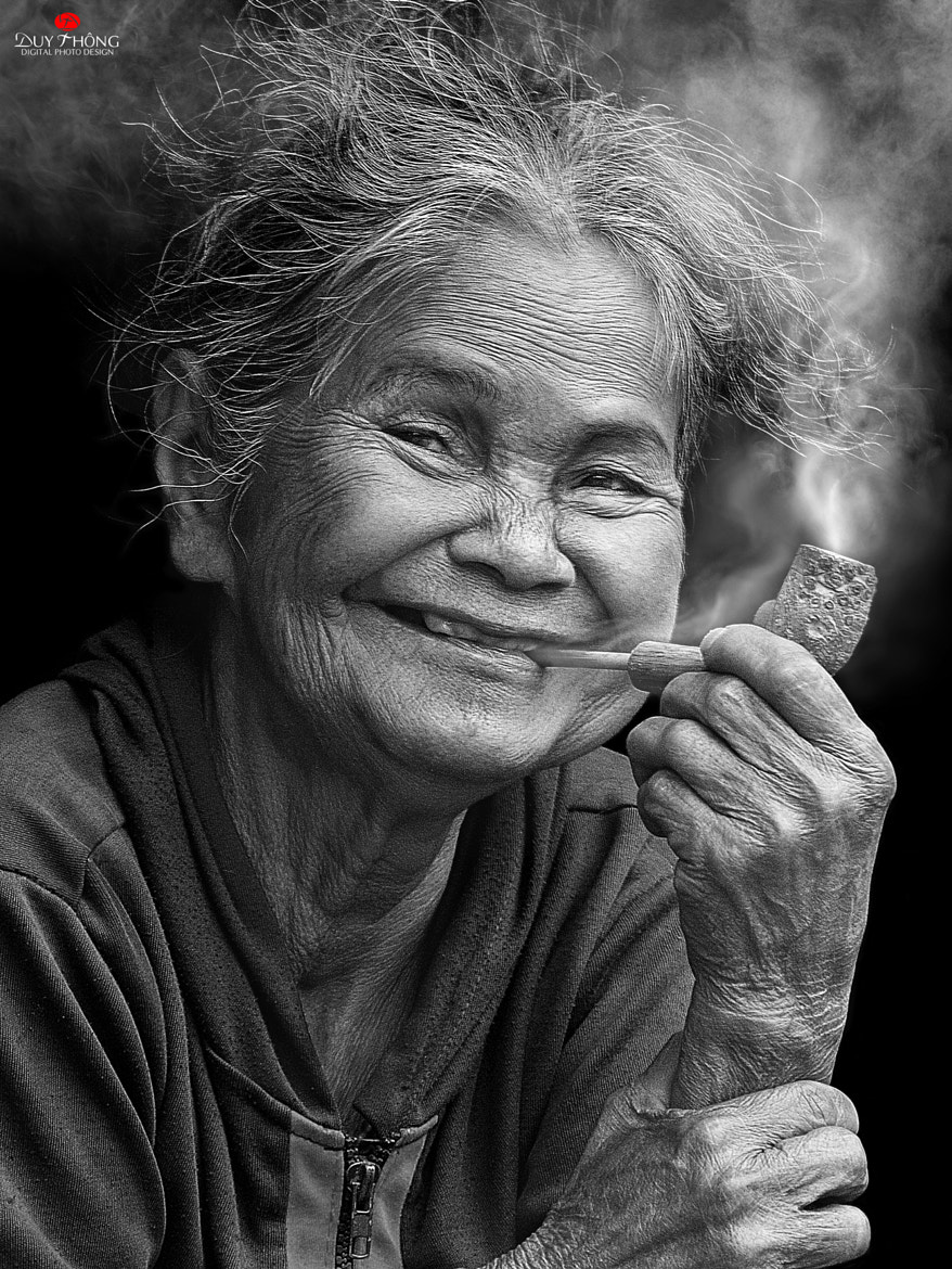 Photograph HAPPY EMOTION by Duy Thong Vu on 500px