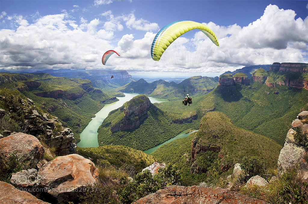 Mpumalanga South Africa Wikipedia The Blyde River in Mpumalanga South Africa