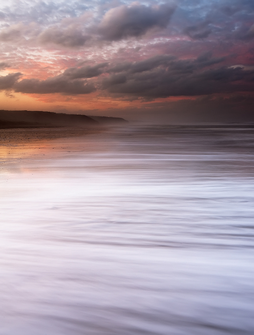 Photograph Crimdon Colour by Mark Southgate on 500px