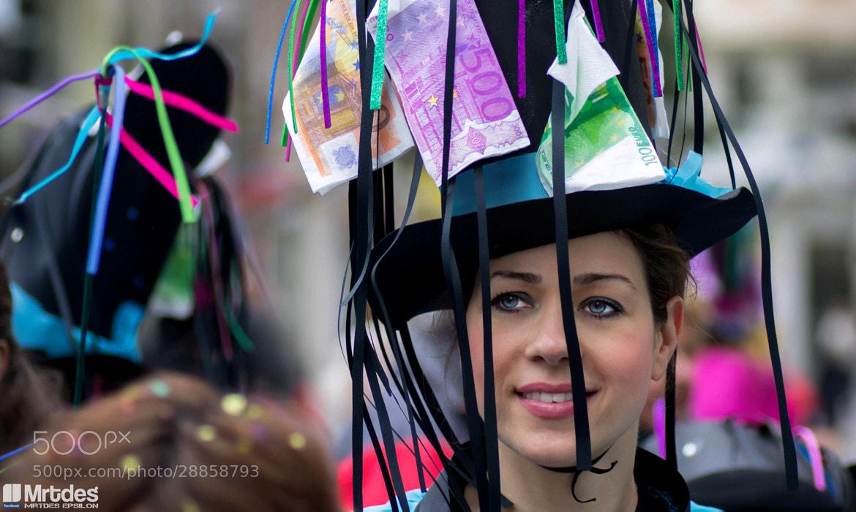 Photograph Carnivalium. by Everypeedees Mu on 500px