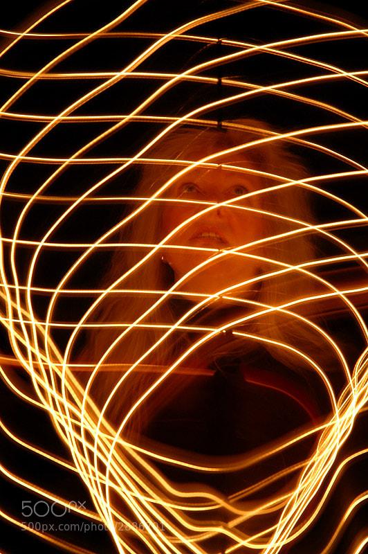 Photograph LIGHTPLAY by Magda Indigo on 500px