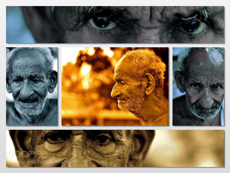 Photograph Untitled by Pratheek Raj on 500px