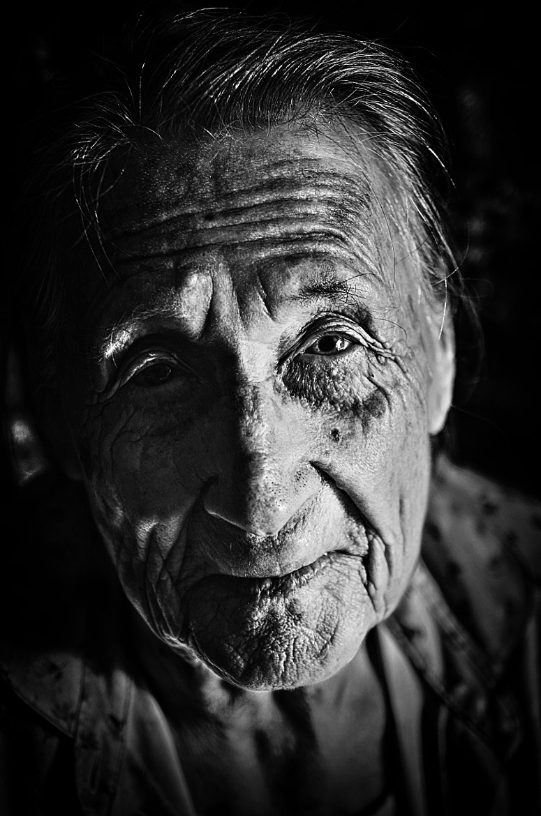 Photograph perseverance by Mike Vorontsov on 500px