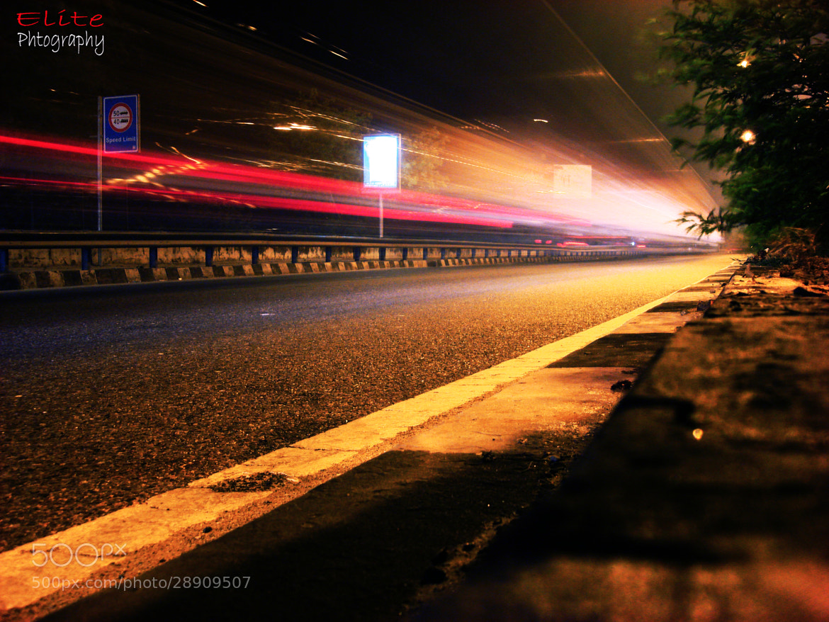 Photograph Untitled by Mahommed kashif on 500px