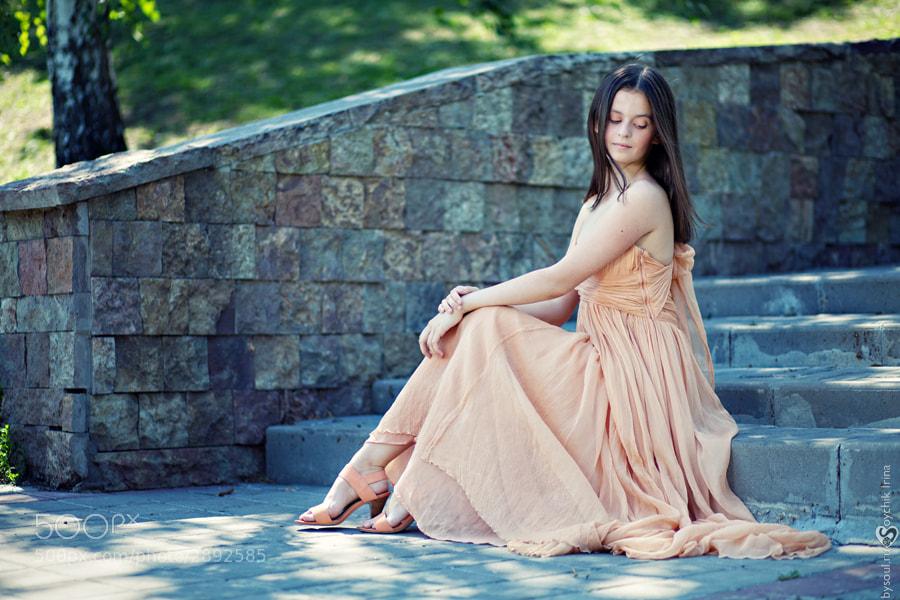 Photograph *** by Irina Soychik on 500px
