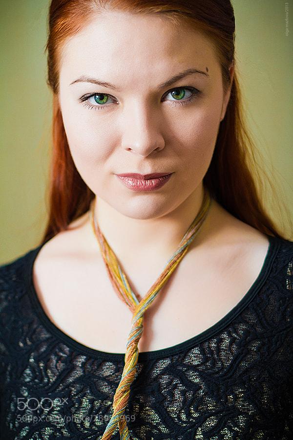 ... by Olga Mazlova (olga)) on 500px.com