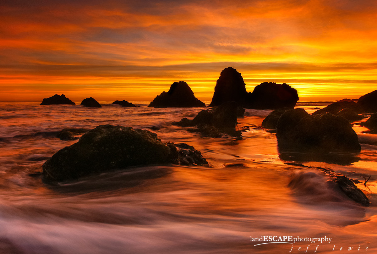 Photograph = by Jeff Lewis on 500px