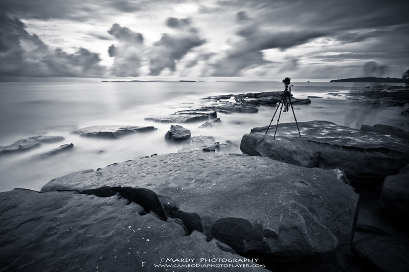Photograph Standing with me! by Mardy Suong Photography on 500px