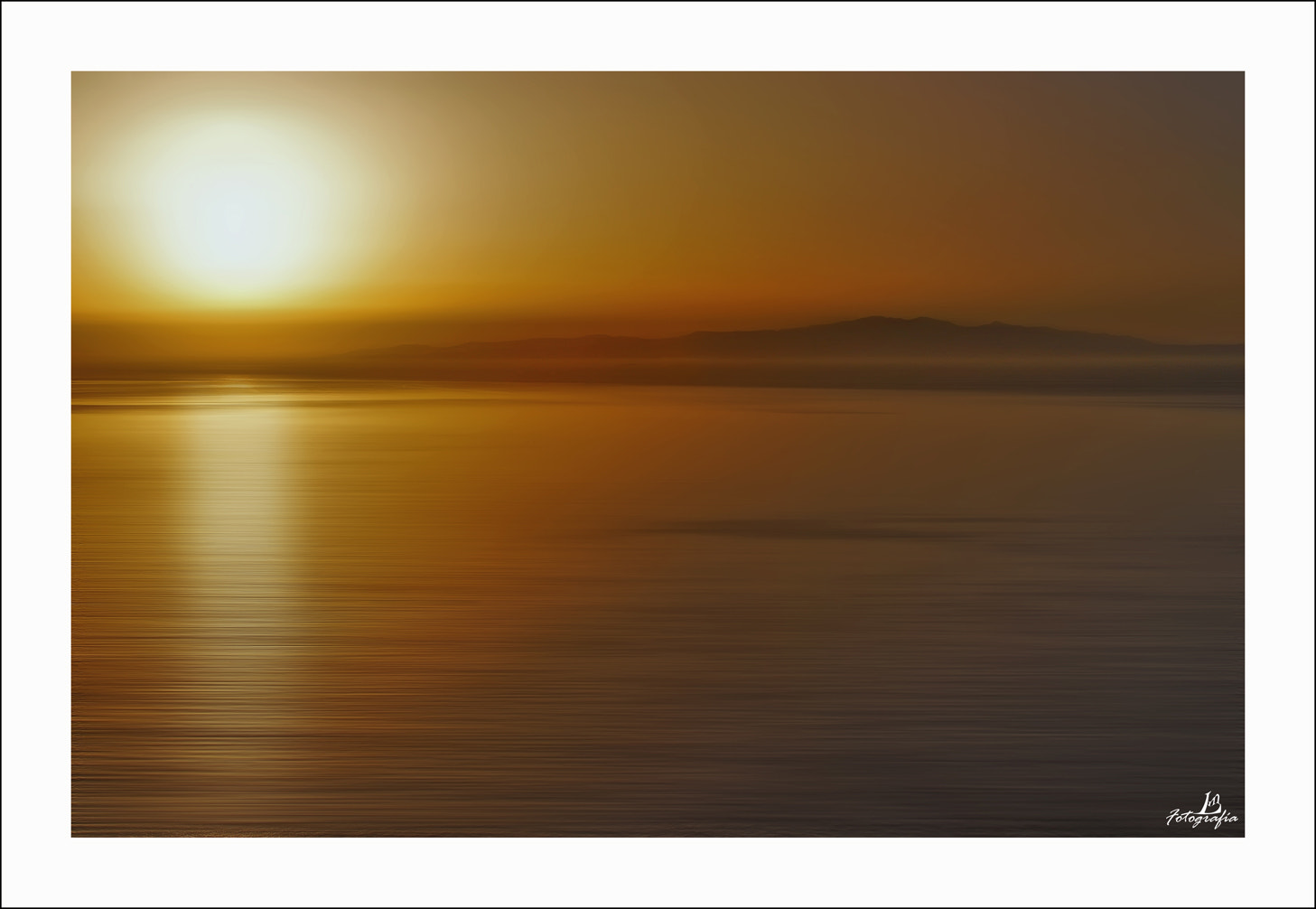 Photograph A golden dream by Manuel Lancha on 500px
