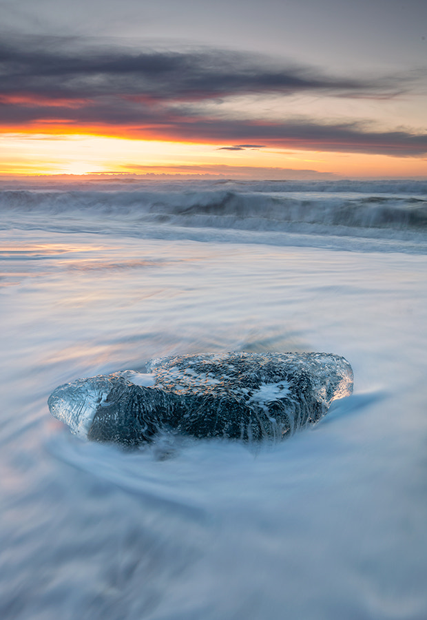 Photograph Iceland 2 by olegershov on 500px