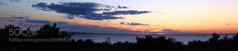 Photograph Henderson Harbor, NY by Mark Finewood on 500px