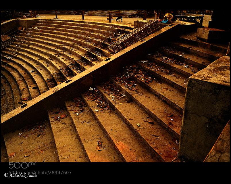 Photograph Untitled by Abhishek Sahu on 500px