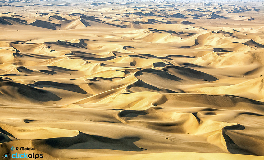 Photograph Namibian Sand Art by Roberto Sysa Moiola on 500px