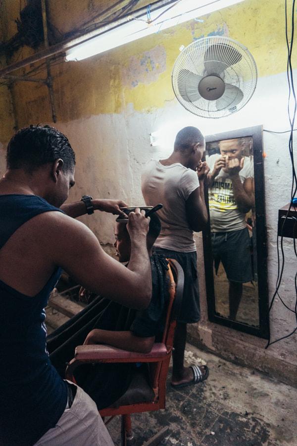 Cuba by David Delgado on 500px.com