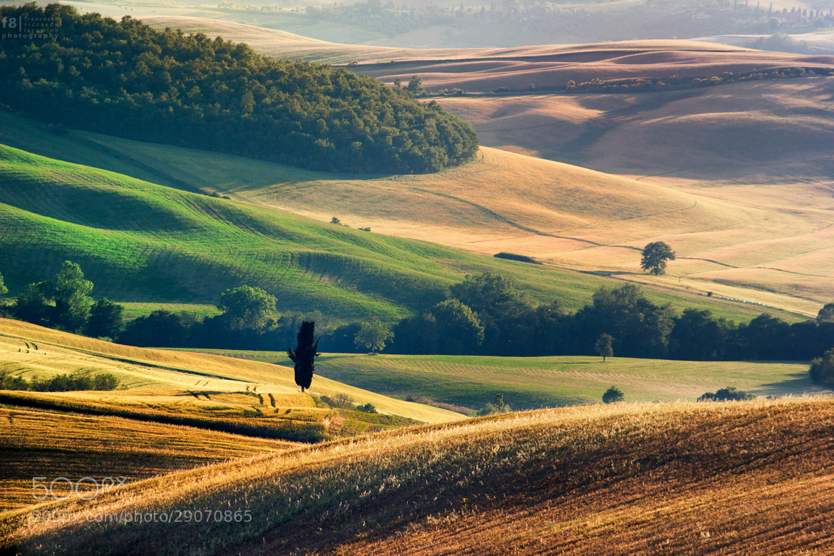 Photograph Landscape by Francesco Riccardo Iacomino on 500px