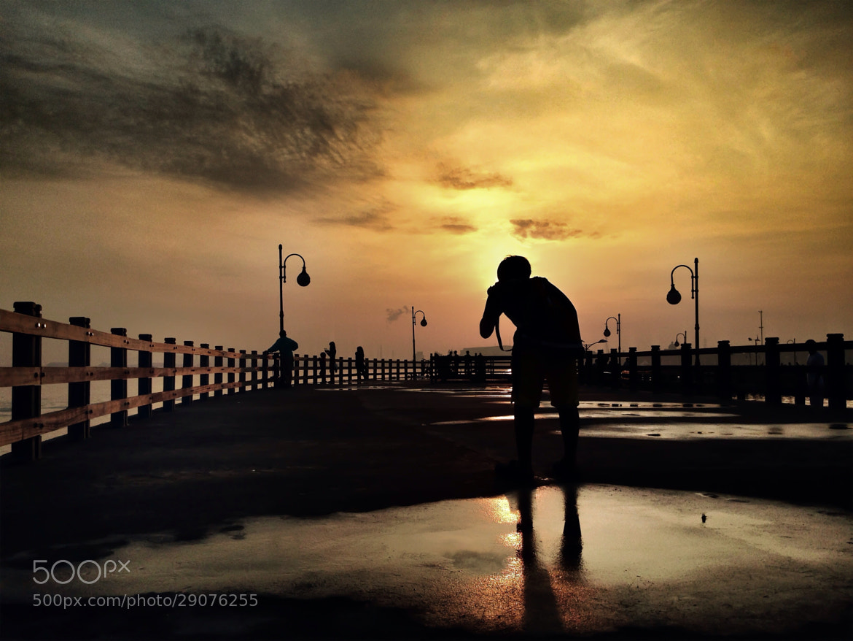 Photograph Sun Catcher by Gunawan HP on 500px