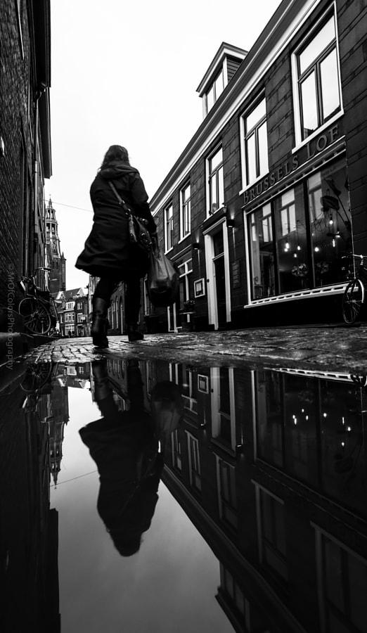 DayOff (21-12-2018) by DillenvanderMolen #MrOfColorsPhotography #InspireMediaGroningen... by MrOfColorsPhotography on 500px