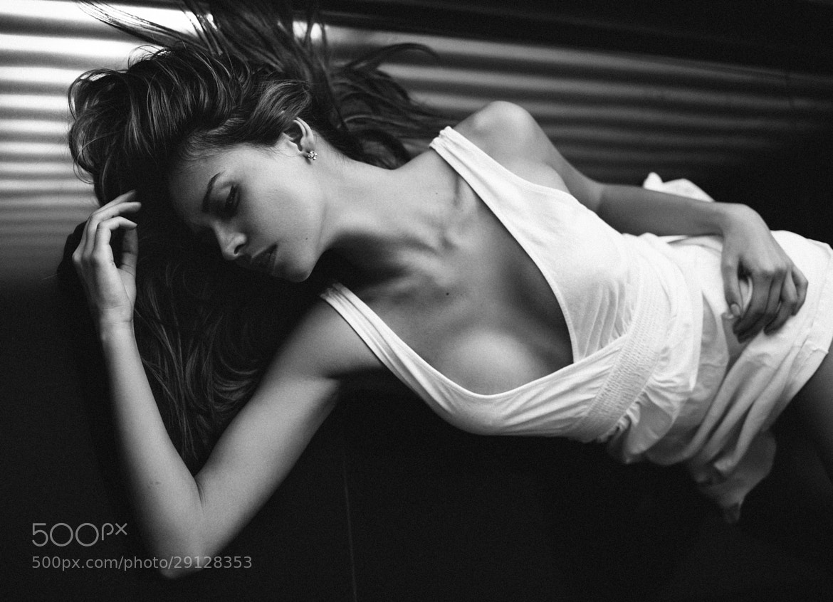 """Photograph """"on the floor""""  by Carlos  Williams on 500px"""