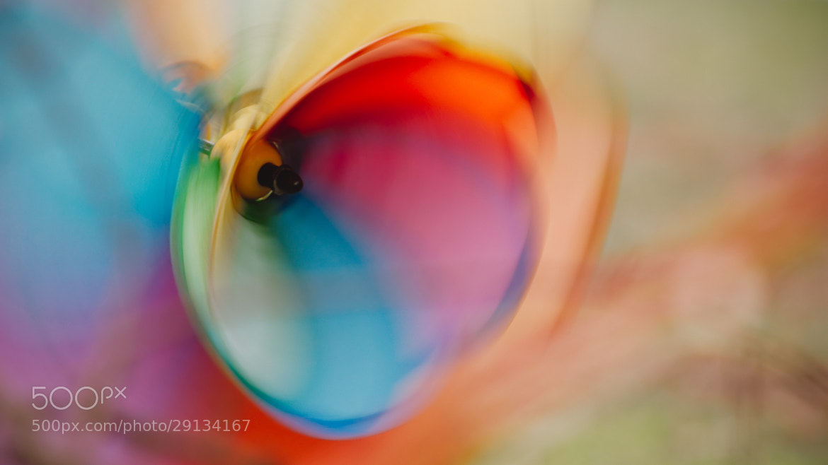 Photograph Colors  by Amod Mulay on 500px