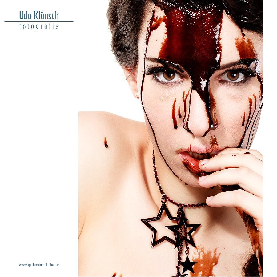 Melina-Chocolate_3
