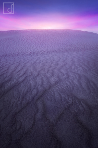 Photograph Ripple Effect by Dylan Fox on 500px