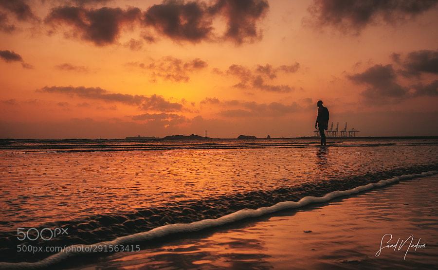 Saad Nadeem (saadnadeem03) Photos / 500px