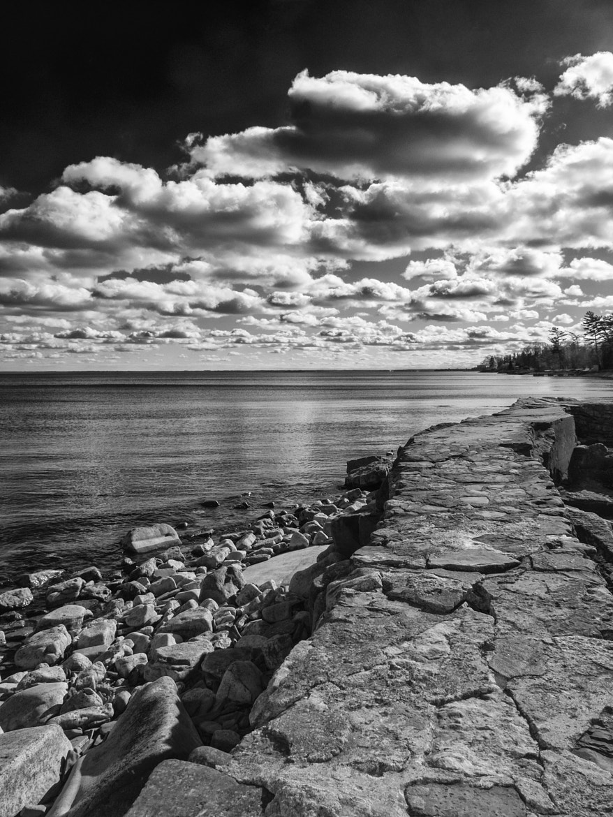 Photograph OAKVILLE-2 by Lino Chetcuti on 500px