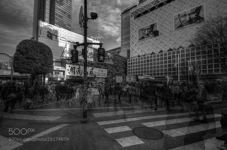 Photograph Stream by Kenji Doi on 500px