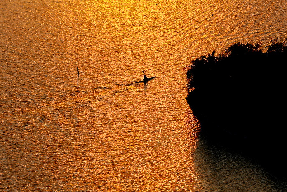 Photograph Evening's pome4 by Zhu xiao ping on 500px