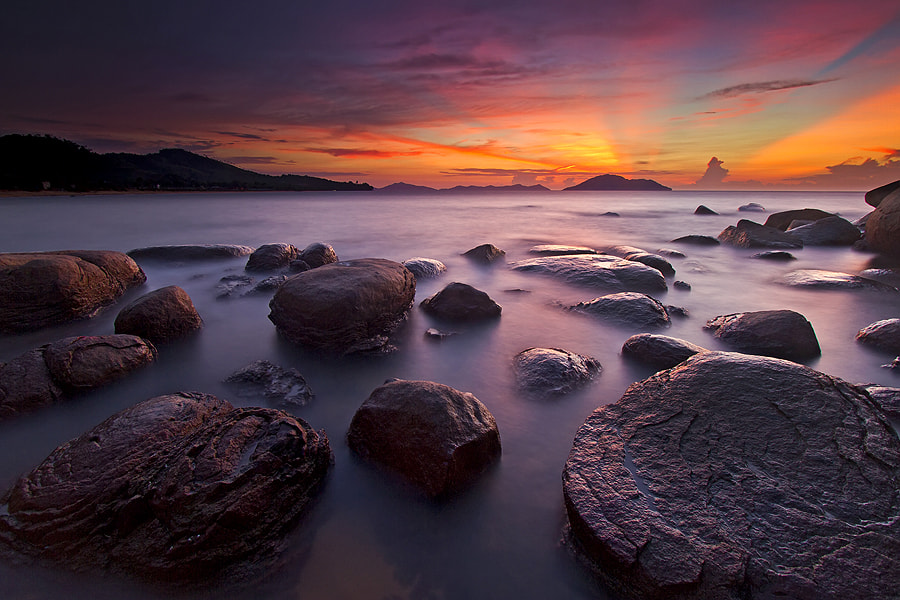 Photograph ROL by Erwin Julian Lie on 500px